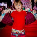 amaia cubo design studio - I desfile afanoc kids solidaris 3