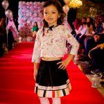 amaia cubo design studio - I desfile afanoc kids solidaris 6
