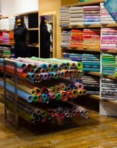 tissue shop - amaia cubo design studio